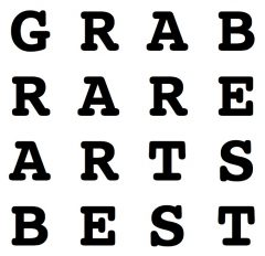 cropped-GRAB-logo-large-2.jpg